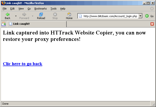 http://httrack.kauler.com/screenshots/form_auth_blitz_07_linkcaught.png