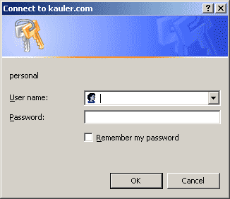 http://httrack.kauler.com/screenshots/http_authentication.png